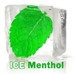 Extreme Ice 60ml 75VG/25PG